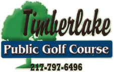 Timberlake Golf Course